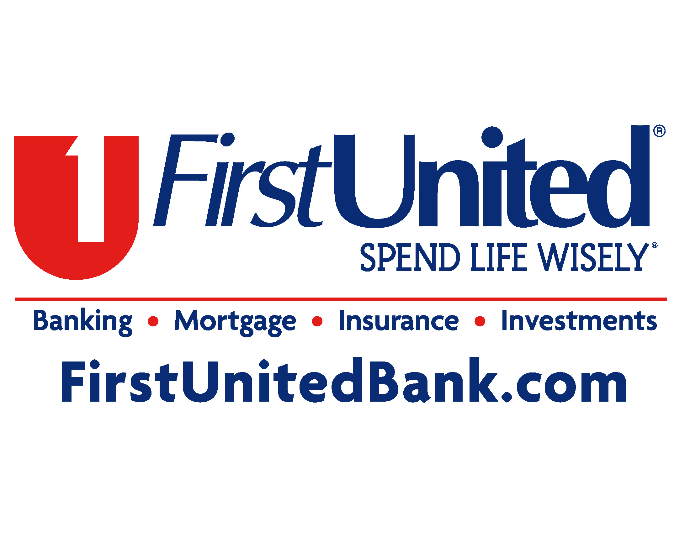 united bank investment and trust